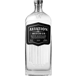 GIN AVIATION 42% 0,7L