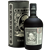 RUM BOTUCAL RESERVA EXCLUSIVA 40% 0,7L GB